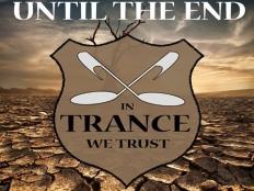 Talla 2XLC & Ram feat. KIM KIONA - UNTIL THE END