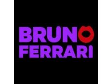 Bruno Ferrari feat. Jitka Zelenková - Věci, o kterých se nemluví