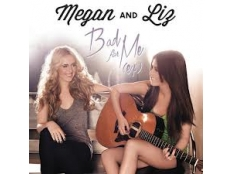 Megan & Liz - Sunset Somewhere