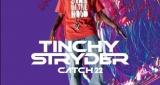 You're Not Alone Tinchy Stryder