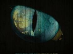 Frederik Mooij, Sue Cho - Creatures Of The Night (Alex Mind Remix)
