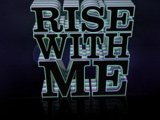 Denetti & MacRoy - Rise With Me (Victor Brown & Danny Better Remix)
