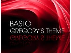 Basto - Gregory's theme