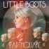 Little Boots  - Earthquake