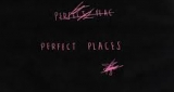 Perfect Places Lorde