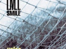 IMT Smile - Ľudia nie sú zlí