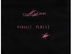 Lorde - Perfect Places