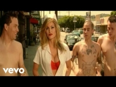 Blink-182 - What's My Age Again