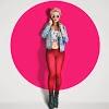 Christina Delaney feat. Romeo Bravo - Svět je náš !