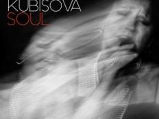 Marta Kubišová - Cesta tvá má být tvůj cíl