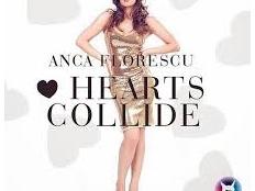 Anca Florescu - Heart Collide