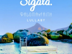 Sigala feat. Paloma Faith - Lullaby