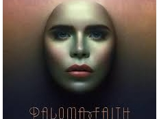 Paloma Faith - Loyal