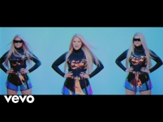 Meghan Trainor - No Excuses
