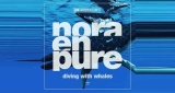 Diving With Whales Nora En Pure
