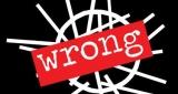 Wrong Depeche Mode