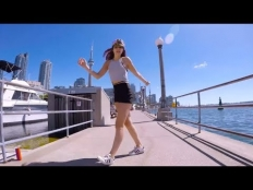 Best Music Mix 2018 - Shuffle Dance Music Video