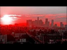 Yomanda - You're Free (Voodoo and Serano remix)