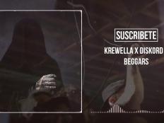 Krewella vs. Diskord - Beggars