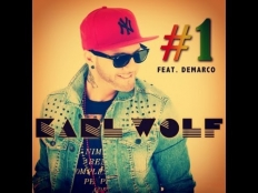 Karl Wolf feat. Demarco - #1