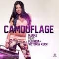 M.IAM.I feat. Flo Rida & Victoria Kern - Camouflage