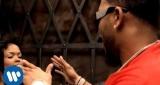 elevator Flo Rida feat. Timbaland