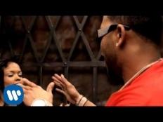 Flo Rida feat. Timbaland - elevator