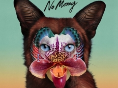 Galantis - No Money