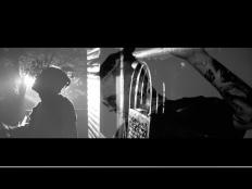 Dame feat. Tina - Oni to nevidia
