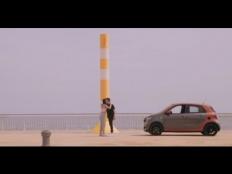 Felix Jaehn feat. Jasmine Thompson - Ain't Nobody