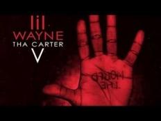 Lil Wayne feat. Nivea - Dope New Gospel