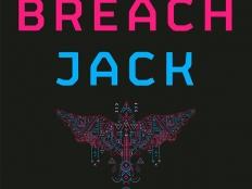 Brech - Jack