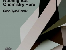 Solarstone - NOTHING BUT CHEMISTRY HERE (Sean Tyas Remix)