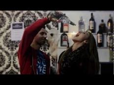 Abde & Deno feat. Sharlota - Maximum