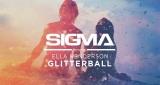 Glitterball Sigma feat. Ella Henderson