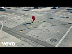 Jay Rock, Kendrick Lamar, Future & James Blake - King's Dead