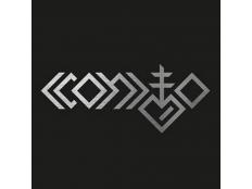 Iconito & Zlaté Husle - Slovenské Devy