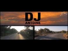 Dj Antoine - Move On Baby