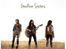 Gardiner Sisters - Love