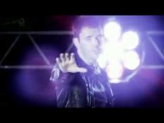 Darren Styles feat. Manian - Outta My Head
