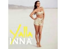 Inna - Yalla