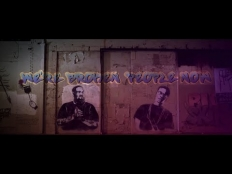 Logic feat. Rag'n'Bone Man - Broken People