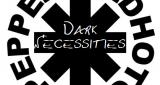 Dark Necessities Red Hot Chilli Peppers