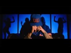 Kali - Nejsom ten pravý