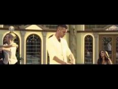 Majk Spirit feat. Anita Soul - Šampuss
