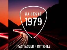 Ivan Tásler & IMT Smile - Iné to už nebude