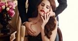 Brooklyn Baby Lana Del Rey
