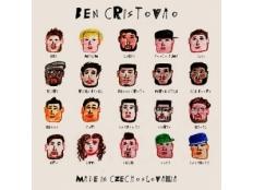 Ben Cristovao feat. Forsomeone - Kolotoč