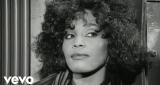 I Wanna Dance With Somebody Whitney Houston