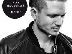 Ondřej Brzobohatý - Identity